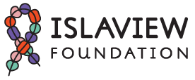 IslaviewFoundation-01
